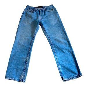 Structure STR Men's Jeans